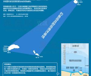 台湾派两艘舰艇今赴钓鱼岛海域操演护渔